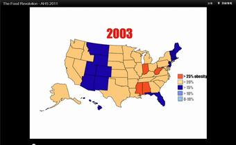 19-obesity 2003 USA.png