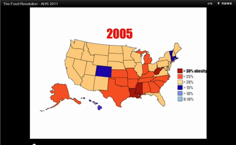 20-obesity 2005 USA.png