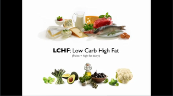 31-lchf.png