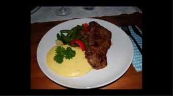 53-LCHF steak.png