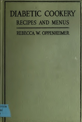 Diabetic cookery cover.jpg