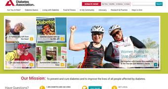 ADA Homepage.png