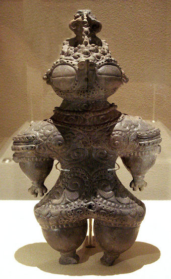 Dogu_Miyagi_1000_BCE_400_BCE.jpg