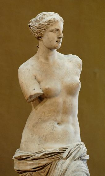 Venus_de_Milo_Louvre_Ma399_n4.jpg