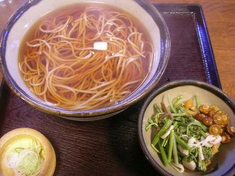 1280px-Kake_soba_with_sansai_by_jetalone_in_Hachioji.jpg