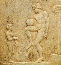 Ancient_Greek_Football_Player.jpg