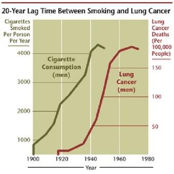 タバコの話 図3.jpg