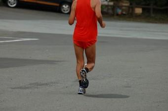 ジョギング 男性.jpg