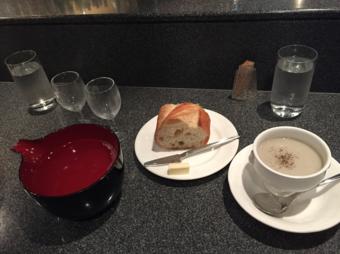 ribure02-03 soup and sake .png